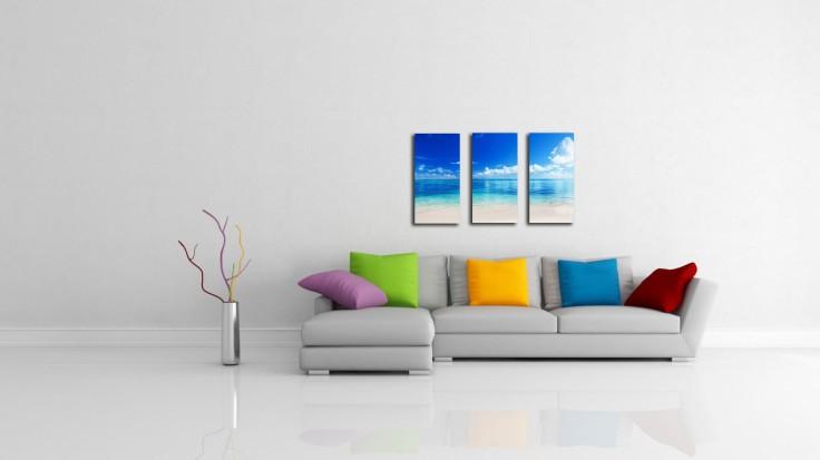 36x24-split-canvas