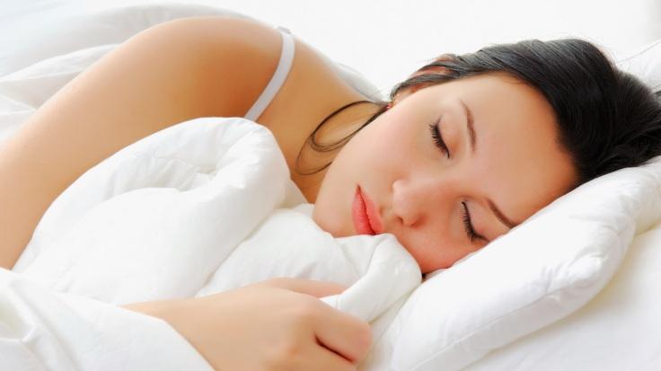 tidur-cukup (1)