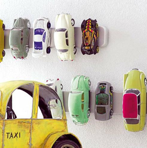 infoproperti-diy-toys-storage-ideas5